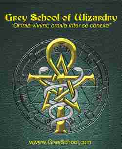 Grey School of Wizardry